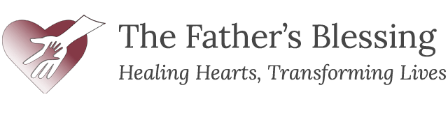 The Fathers Blessing & The Orphans Heart